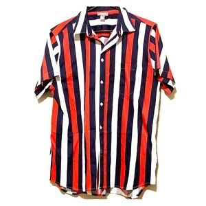 Men's Forever 21 Shirt